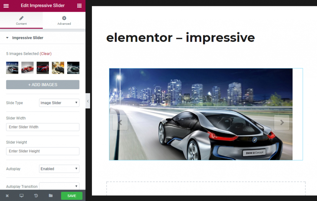 Ultimate Elements Elementor Page Builder | Rakhitha Nimesh | elementor
