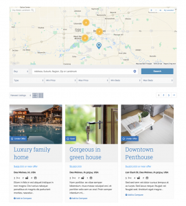Read more about the article WP Real Estate   MyThemesShop   real estate listing,real estate listings,real estate plugin,real-estate