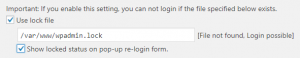 Read more about the article Login rebuilder   tmatsuur   No label temporarily